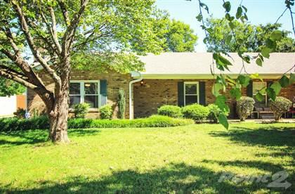 Single Family for sale in 316 Lilly Ln, Murfreesboro, TN, 37128