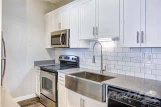 Apartment for rent in Biltmore at Midtown, Atlanta, GA, 30308