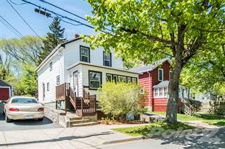 Residential for sale in 3420 Albert Street, Halifax, Nova Scotia
