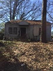 Residential Property for sale in 1108 Richland Road Sw, Atlanta, GA, 30310