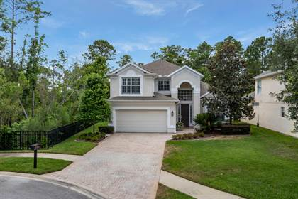 Residential Property for sale in 9250 SUNRISE BREEZE CT, Jacksonville, FL, 32256