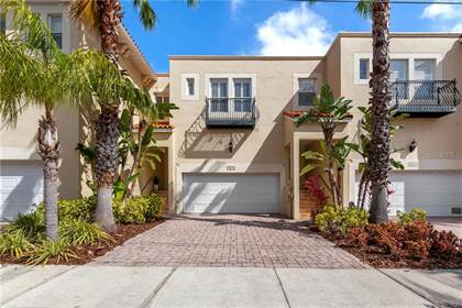 Residential Property for sale in 4853 W FLAMINGO ROAD 2, Tampa, FL, 33611