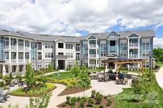 Apartment for rent in Avia, Henrico, VA, 23233