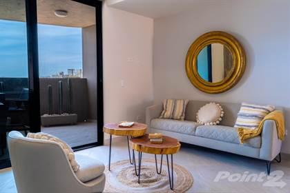 Residential Property for sale in Santorini, Torre Kamari 203 S/N 203, Cabo San Lucas, Los Cabos, Baja California Sur