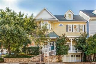 Single Family for sale in 2501 Worthington Street, Dallas, TX, 75204