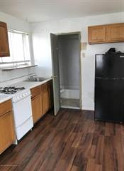 Apartment for rent in 139 Fr Capodanno Boulevard 2, Staten Island, NY, 10305