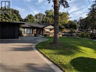 Single Family for sale in 290 GARDENVIEW DR, Burlington, Ontario