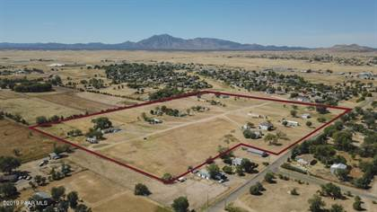 Commercial for sale in 1001 E Road 2 South, Chino Valley, AZ, 86323