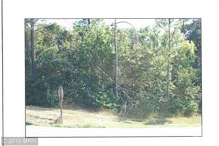 Land for sale in Lot 52 corner of 381/Aquasco Rd and St Phillips RD, Aquasco, MD, 20608