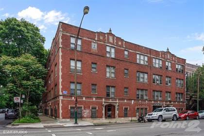 Apartment for rent in 1200-06 W. Altgeld St., Chicago, IL, 60614