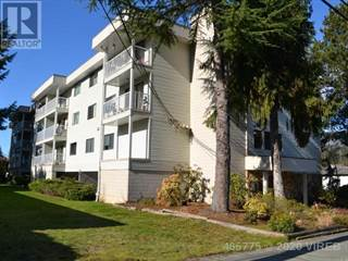 Condo for sale in 18 KING GEORGE STREET 106, Lake Cowichan, British Columbia, V0R2G0