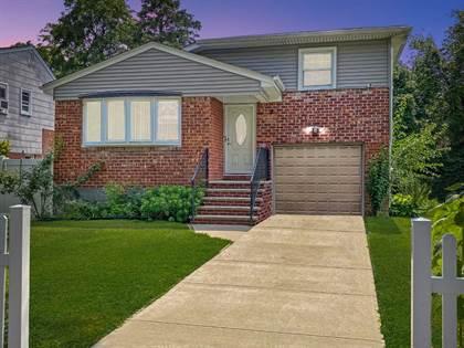 Residential Property for sale in 29-17 Mott Ave., Far Rockaway, NY, 11691