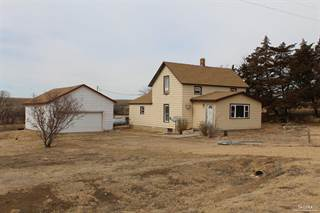 Single Family for sale in 1404 North 260th Road, Lincoln, KS, 67455