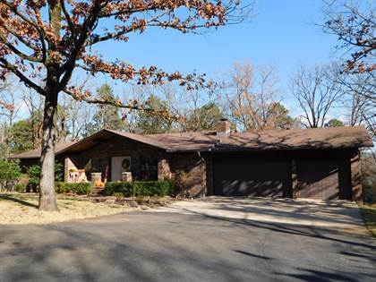 Residential Property for sale in 94 Gum Lane, Russellville, AR, 72802