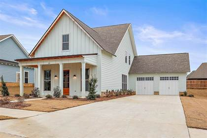 Residential Property for sale in 804 LONG LEAF CIRCLE, Brandon, MS, 39042