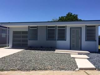 Single Family for sale in 0 JARDINES DE ARECIBO, Arecibo, PR, 00612