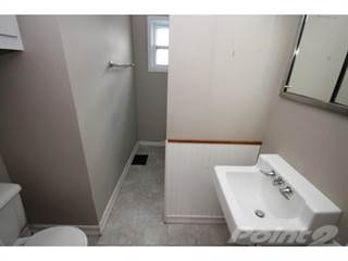 Apartment for rent in 60 E 196 street, Bronx, NY, 10468