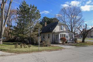 Comm/Ind for sale in 403 North Chicago Avenue, Mundelein, IL, 60060