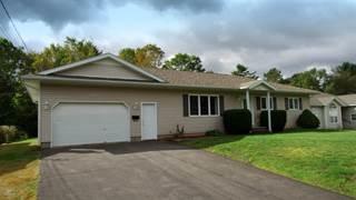 Single Family for sale in 19 Bishop Ave W, New Minas, Nova Scotia, B4N 5M5