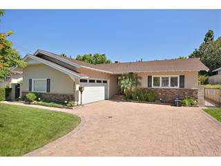 Single Family for sale in 2044 Redondela Drive, Rancho Palos Verdes, CA, 90275