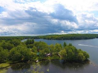 Single Family for sale in 33 Maple Drive, Purgatory, ME, 04350