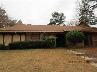 Residential for sale in 5215 BROOKLEIGH DR, Jackson, MS, 39212