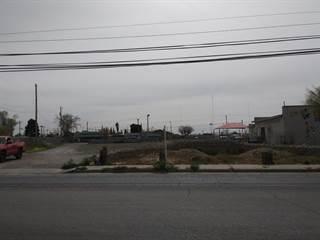 Multi-family Home for sale in 304 N Carolina Drive, El Paso, TX, 79915