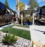 Photo of 8175 ARVILLE Street, Las Vegas, NV