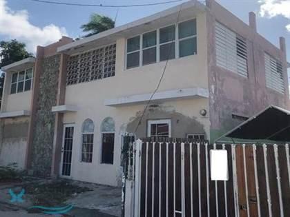 Residential Property for sale in # 5 RUIZ BELVIS, Santa Isabel, PR, 00757