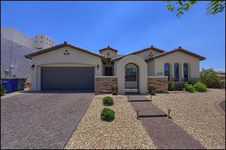 Residential Property for sale in 7258 Kiowa Creek Drive, El Paso, TX, 79911