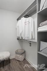 Apartment for rent in The Selby - A12, Toronto, Ontario