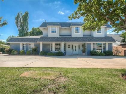 Residential Property for sale in 10913 Rock Ridge Road, Oklahoma City, OK, 73120