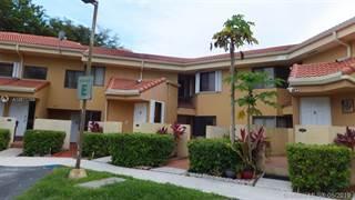 Condo for sale in 9853 SW 138 Ave EB1L, Miami, FL, 33186