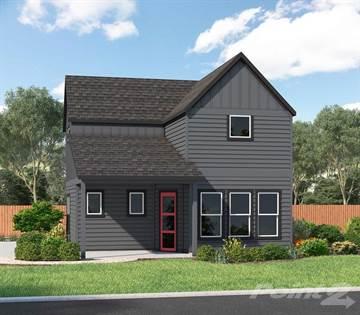 Singlefamily for sale in 414 Normandy Street, Austin, TX, 78758