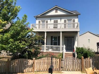 Residential Property for sale in 1624 Abbot Lane NW, Atlanta, GA, 30318