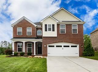 Single Family for sale in 1201 Odyssey Lane, Knoxville, TN, 37922