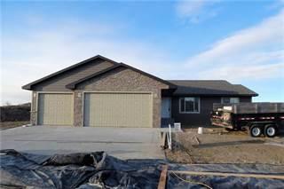 Single Family for sale in 3419 Tahoe Drive, Billings, MT, 59102