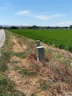 Farm And Agriculture for sale in 2424 S 48th west, Billings, MT, 59106