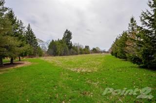 Land for sale in 334 River Road, Ottawa, Ontario, K1V 1C8