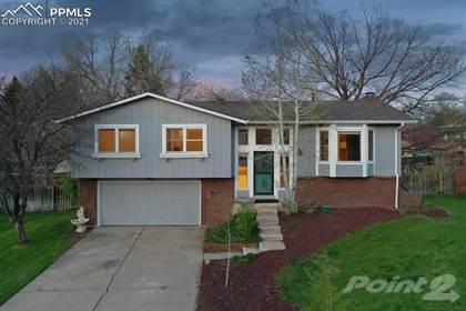 Single Family for sale in 7932 S Lamar Court, Littleton, CO, 80128