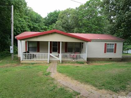 Residential Property for sale in 31 County Road 713, Wynne, AR, 72396