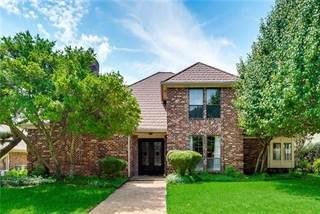 Single Family for sale in 3820 Appomattox Circle, Plano, TX, 75023
