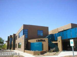 Comm/Ind for sale in 11010 N SAGUARO Boulevard 200, Fountain Hills, AZ, 85268