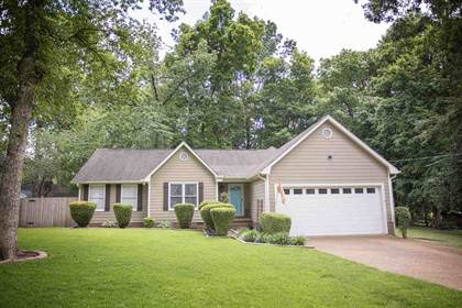 Residential Property for sale in 33 Sleepywood, Jackson, TN, 38305
