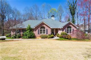 Single Family for sale in 4811 Upper Berkshire Road, Flowery Branch, GA, 30542
