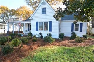 Single Family for sale in 134 Cedar Street, Mooresville, NC, 28115