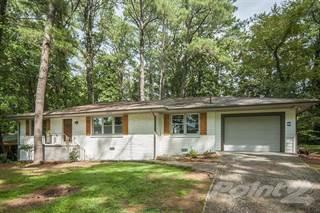Residential for sale in 2808 Hidden Forest Court, Gresham Park, GA, 30316
