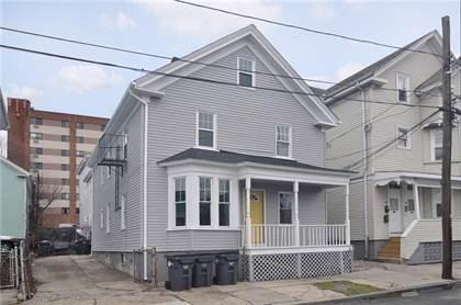 Multifamily for sale in 48 Furnace Street, Providence, RI, 02903