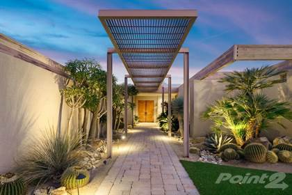 Single-Family Home for sale in 73481 Mariposa Drive , Palm Desert, CA, 92260