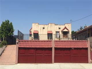 Multi-Family for sale in 1159 Hyperion Avenue, Silver Lake, CA, 90029